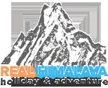 real himalaya